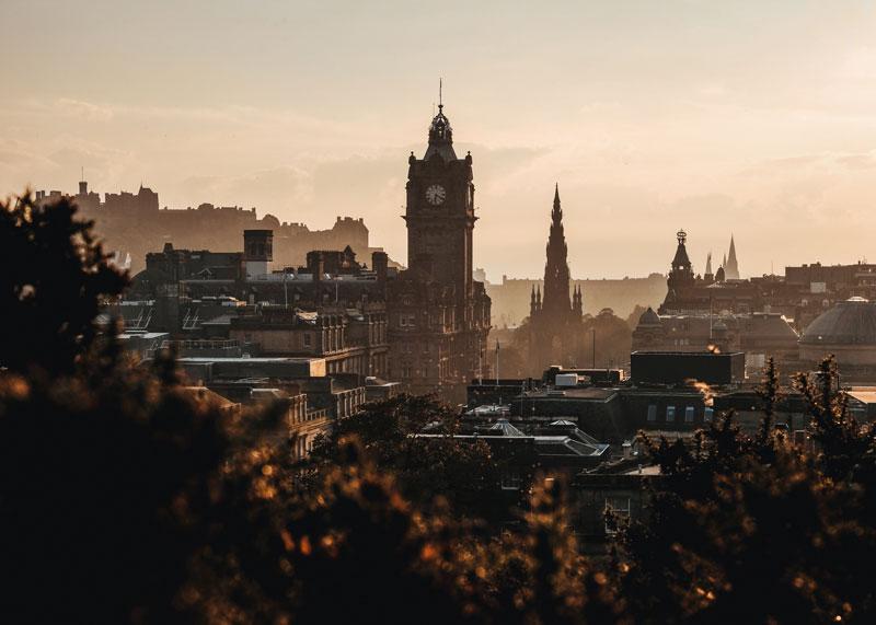 Permanence Scotland Foster Care Swiis
