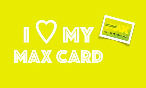 Max Card Scheme Swiis