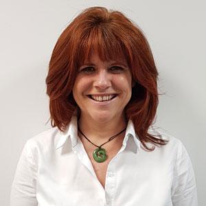 Permanence Edinburgh Fostering Education Worker Anne-Marie Bourquin