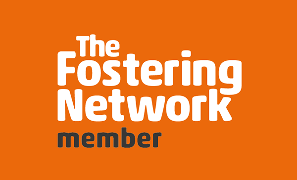 The Fostering Network Membership Swiis